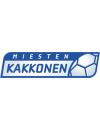 Kakkonen - Group B