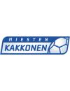 Kakkonen - Region Nord