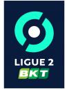 Relegation Ligue 2