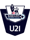 U21 Premier League Elite Groep