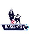 Premier Reserve League South