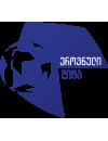 Erovnuli Liga (bis 2016/17)