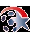 Umaglesi Liga Meisterschaftsrunde