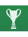 Georgian Cup