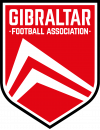 Gibraltar National League Championship Group