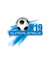 Super League 1 K19