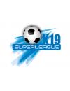 Super League K19