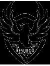 Hong Kong Senior Challenge Shield