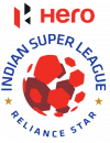 Hero Indian Super League Play-Offs