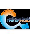 Iranian Pro League