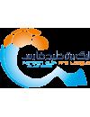 Relegation Persian Gulf Pro League