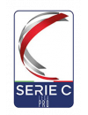 Serie C - Girone A