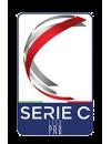Lega Pro - Girone C