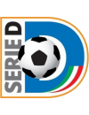 Serie D - Girone E