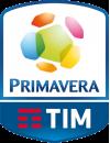 Campionato Primavera Girone A