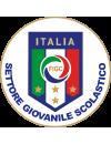 Campionato nazionale Under 17 - B