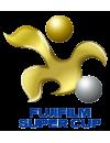 Japanischer Superpokal