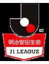 Meiji Yasuda J1 League - First Stage