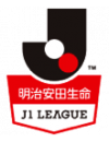 J1 League - Second Stage