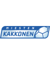 Kakkonen Cup