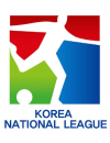 Korea National League Pokal
