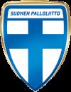 Kolmonen Helsinki Group 2
