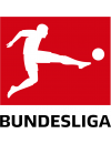 1. Bundesliga