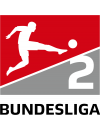 2.Bundesliga