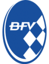 Landesliga Bayern Nordost