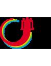 Landesliga Hammonia