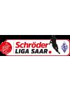 Karlsberg-Liga Saarland
