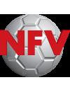 Landesliga Hannover