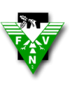 Landesliga Niederrhein - Gruppe 3 (beta)