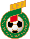 Lithuanian Supercup