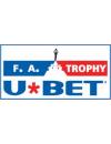Maltese FA Trophy