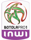 Botola Maroc Telecom