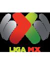 Liga MX Apertura
