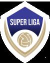 Divizia Nationala