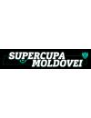 Суперкубок Молдавии