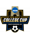 NCAA Division 1 Men's Soccer Championship