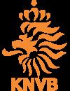 Preliminary round U19 Eerste Divisie
