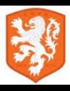 Hoofdklasse A (until 55/56)