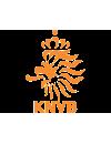 Ronda preliminar U17 Eredivisie