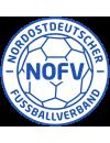 NOFV-Oberliga Abstiegsrunde