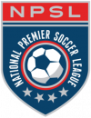 National Premier Soccer League - Heartland