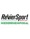 Niederrheinpokal