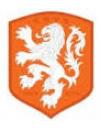 Tweede Divisie A