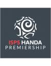 ISPS Handa Premiership-Playoffs