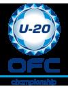 U20-OFC-Championship 2018