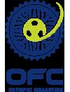 U23-OFC-Championship 2019